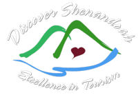 Discover Shenandoah Partner