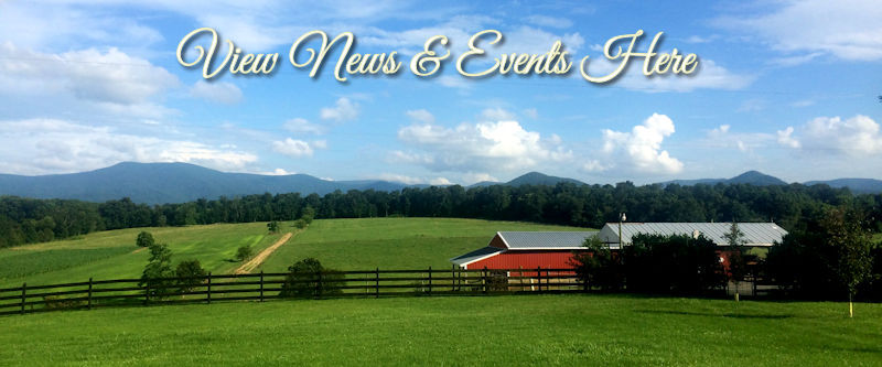 View Piney Hill News and Events Here