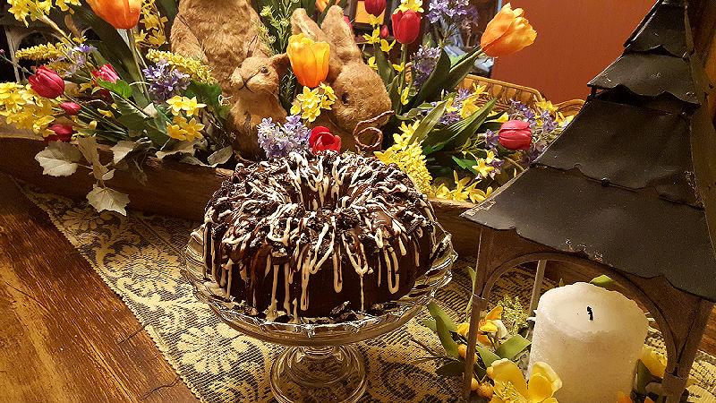 Dessert 800x450-1