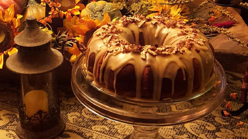 Dessert 800x450-22