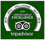 2019-TripAdvisor-Hall-of-Fame-green